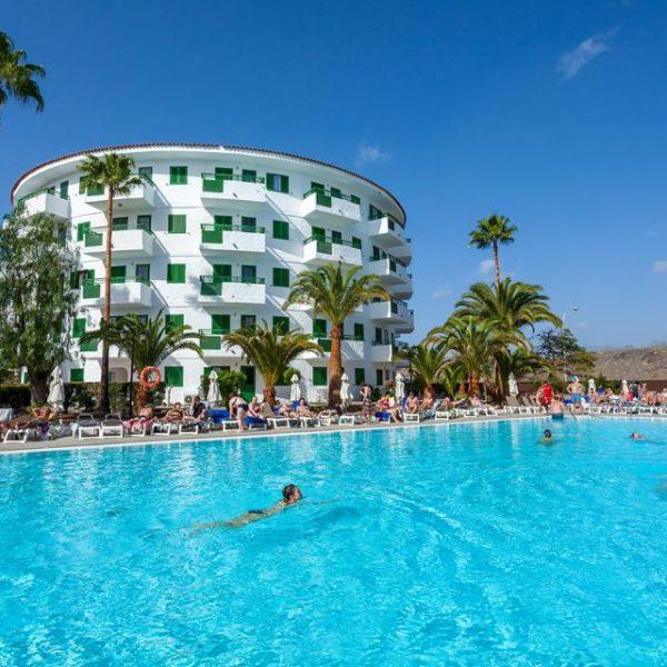 Last minute Hôtel Labranda Playa Bonita - all inclusive