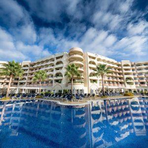Last minute Hotel Vila Galé Cerro Alagoa