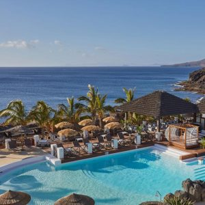 Last minute Secrets Lanzarote Resort & Spa