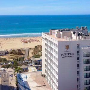 Last minute Hôtel Jupiter Algarve